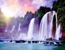 Lugares de Vietnam