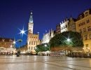 Ciudades de Europa: Gdansk