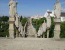 Ciudades de Europa: Castelo Branco