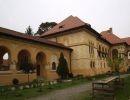 Ciudades de Europa: Alba Iulia