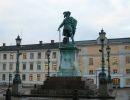Ciudades de Europa: Gotemburgo