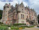 Imágenes del mundo: Castillos de Europa 1