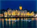 Stavanger – Noruega