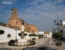 Comunidad de Andalucía: Pueblos 2