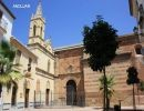 Comunidad de Andalucía: Pueblos 1