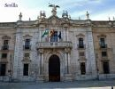 Comunidad de Andalucía: Ciudades 3