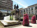 Comunidad de Andalucía: Ciudades 2