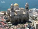 Comunidad de Andalucía: Ciudades 1