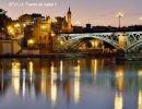 Comunidad de Andalucía: De noche 2