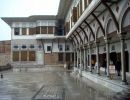 Imágenes del mundo: Palacio de Topkapi