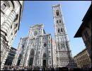 Ciudades de Europa: Florencia