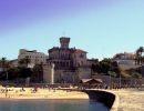 Ciudades de Europa: Estoril