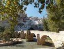 Pueblos bonitos de España: Alcalá del Jucar