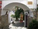 Pueblos bonitos de España: Mojacar