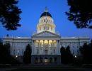 Ciudades de América: Sacramento