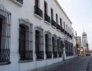 Ciudades de América: Monterrey