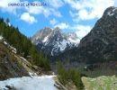 Comunidad de Aragón: Paisajes