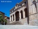 Comunidad de Aragón: Pueblos 2