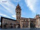 Comunidad de Aragón: Ciudades