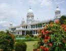 Ciudades de Asia: Mysore