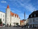 Ciudades de Europa: Aalborg