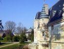 Ciudades de Europa: Chalons en Champagne