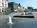 Ciudades de Europa: Clermont Ferrand