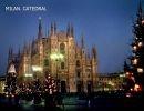 Ciudades de Europa: Milan