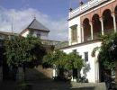 Imágenes de España: Casa de Pilatos