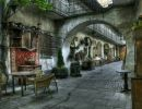 Ciudades de Europa: Kazimiers