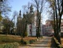Ciudades de Europa: Ladek