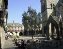 Ciudades de Europa: Guimaraes