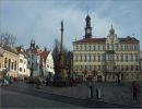 Ciudades de Europa: Decin