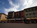 Ciudades de Europa: Ascona