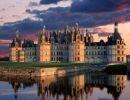 Imágenes del mundo: Castillo de Chambord