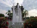 Capitales de Asia: Vientiane