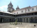 Ciudades de América: Salvador de Bahía