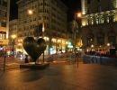 Ciudades de América: San Francisco