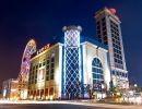 Ciudades de Asia: Ulsan