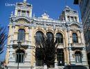Asturias: Pueblos 2