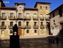 Asturias: Pueblos 1