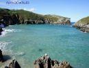 Asturias: Paisajes 2