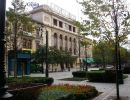 Asturias: Ciudades