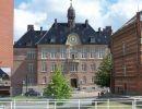 Ciudades de Europa: Aarhus