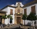 Imágenes de España: Palacio de Viana