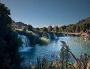 Imágenes de España: Lagunas de Ruidera