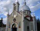 Ciudades de Europa: Brasov