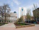 Ciudades de Europa: Donestk