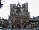 Imágenes del mundo: Catedrales de Europa 2