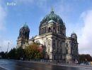 Imágenes del mundo: Catedrales de Europa 1